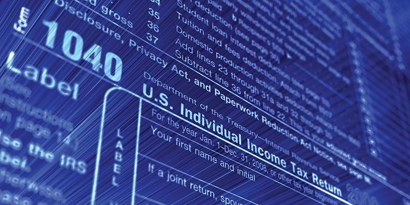 3d 1040 tax form
