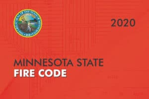 State Fire Code