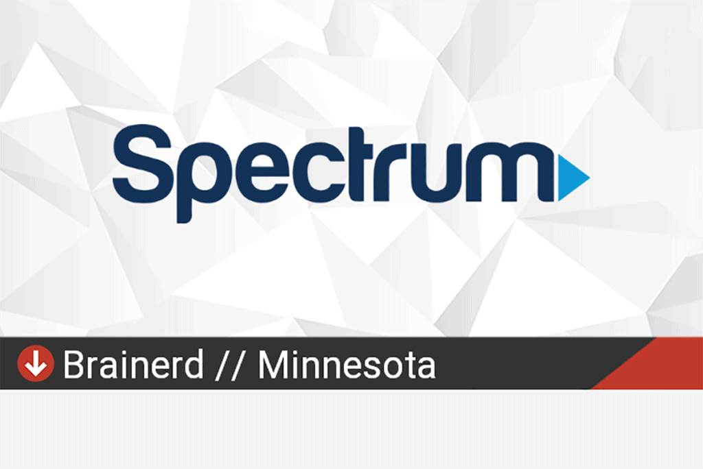 Charter Communications Spectrum