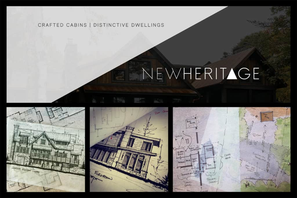 NewHeritage Architect & Design