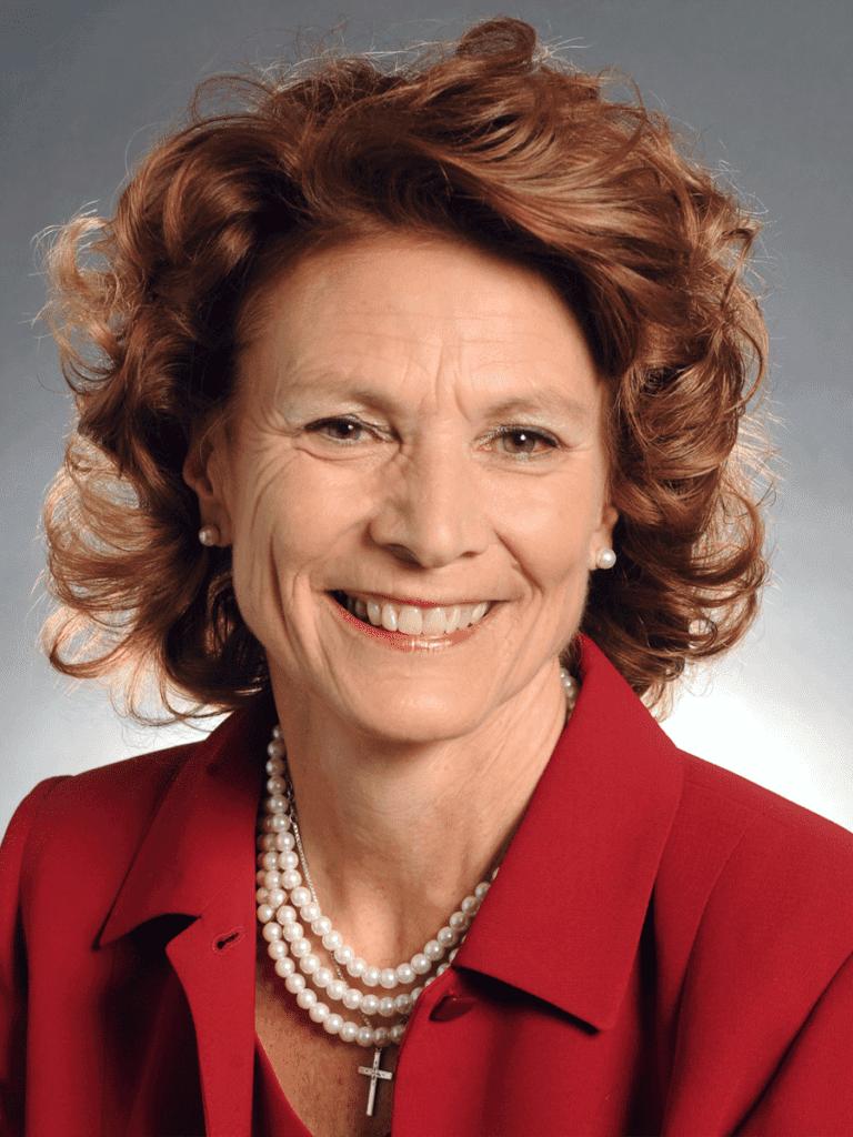 Carrie Ruud