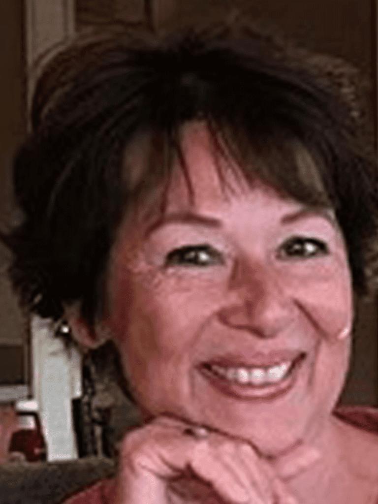 Gaylene Spolarich