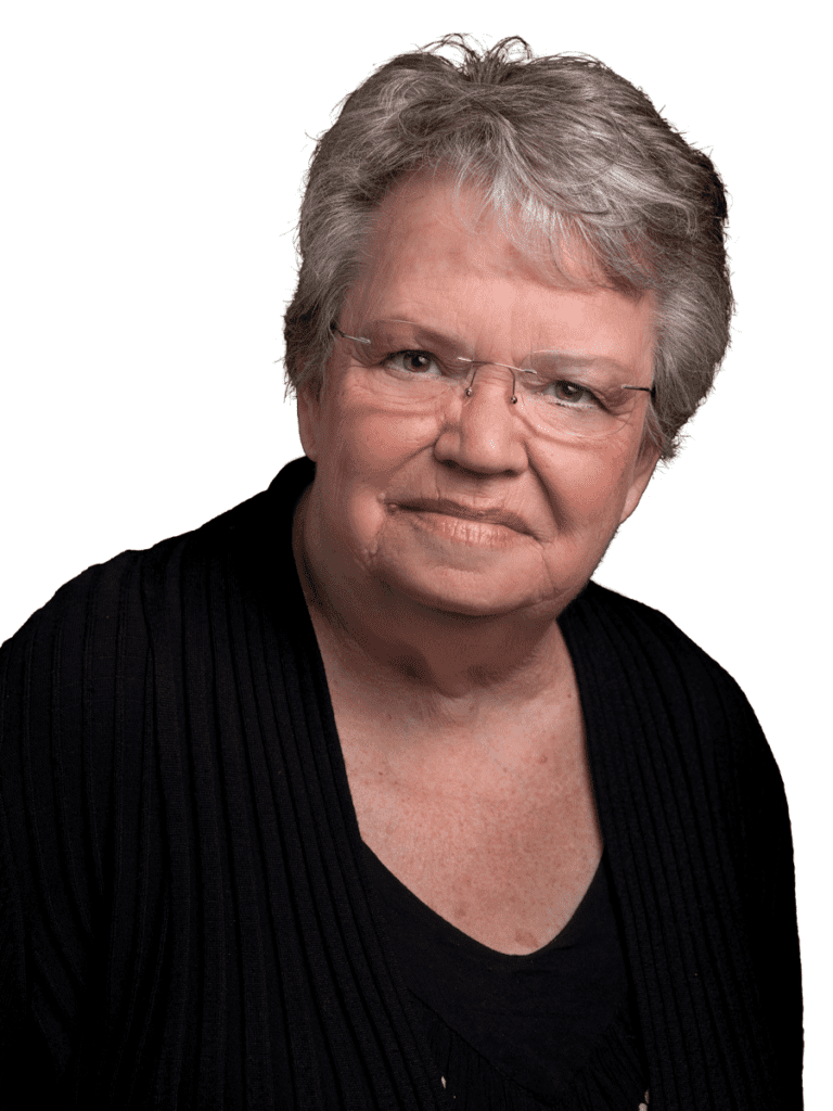 Joanna Lattery