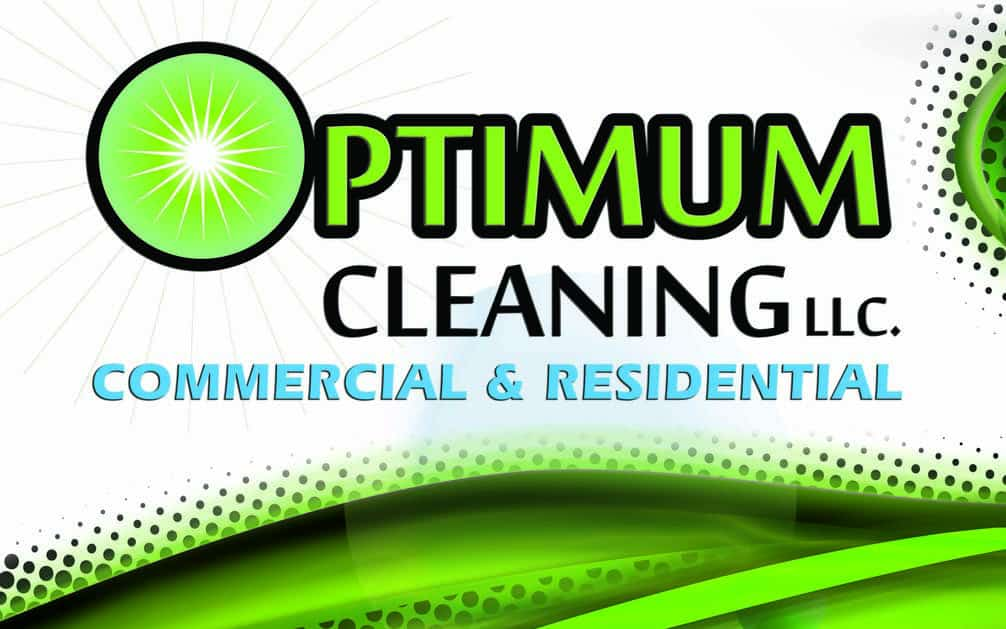 Optimum Cleaning