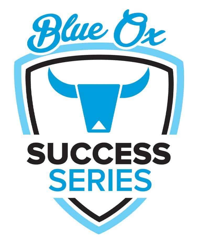 Success Series Logo