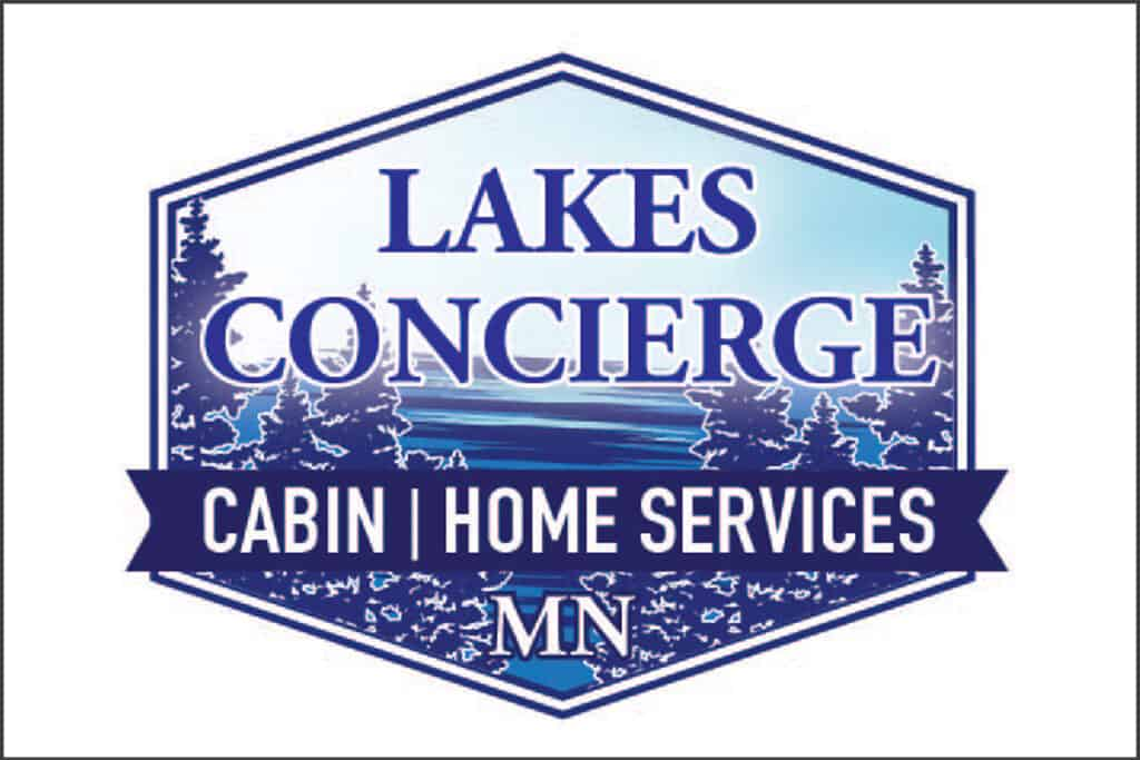 lakes concierge