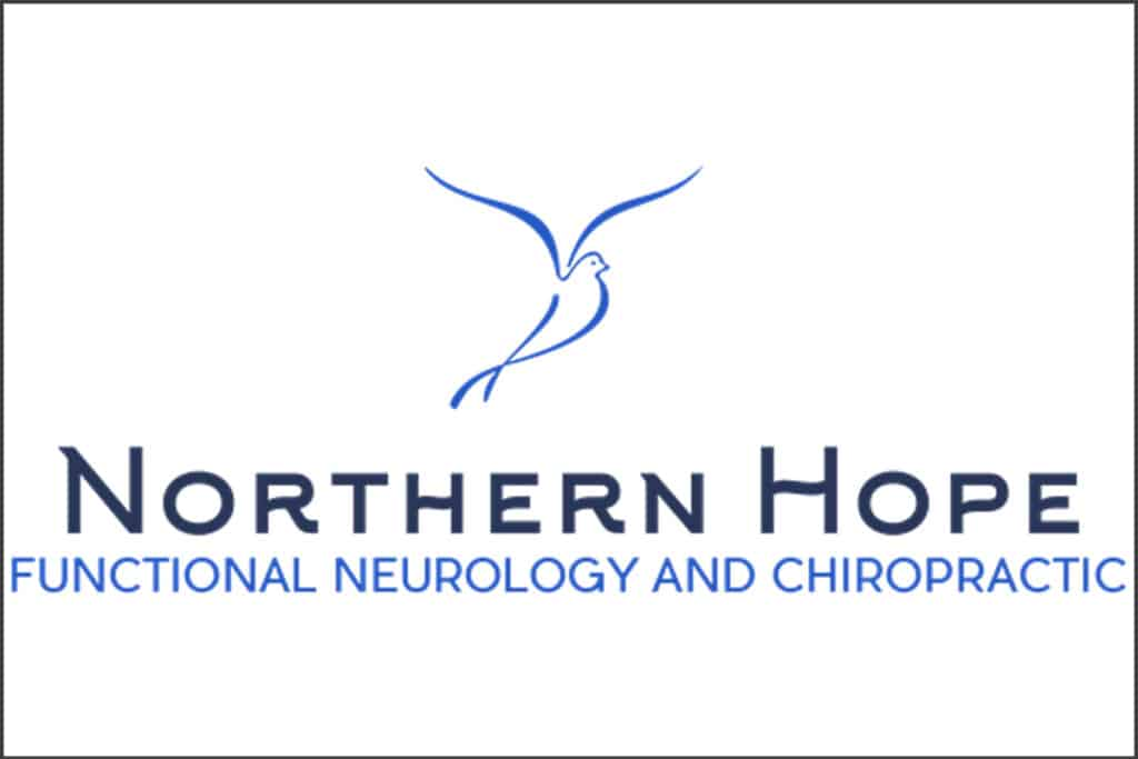 northern hope chiro
