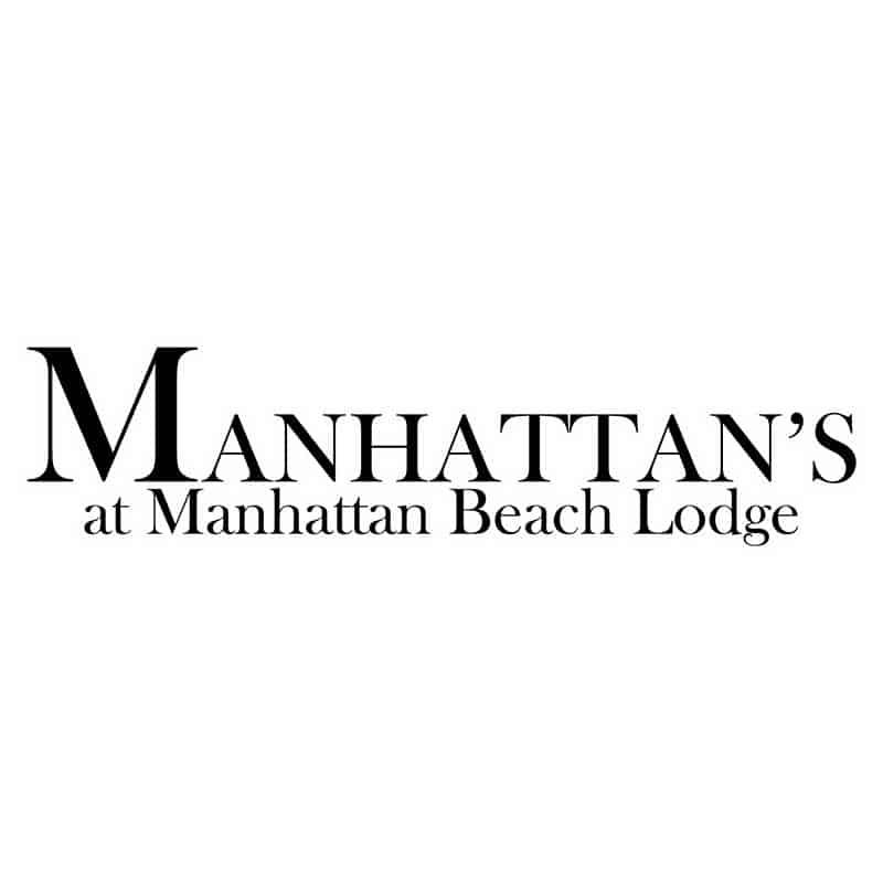 Manhattan's at Manhattan Beach Lodge