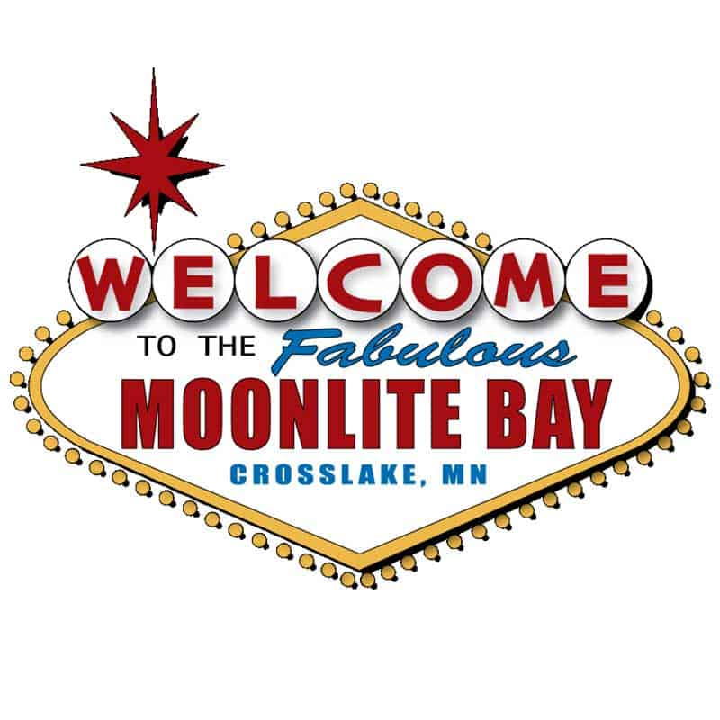 Moonlite Bay Logo