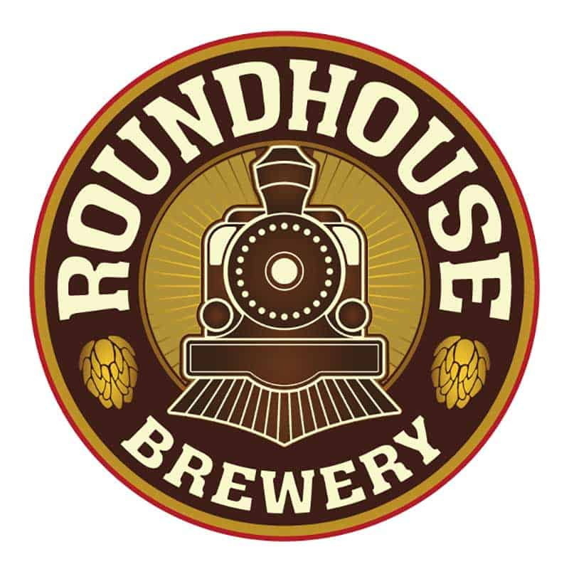 Roundhouse Brewery Logo
