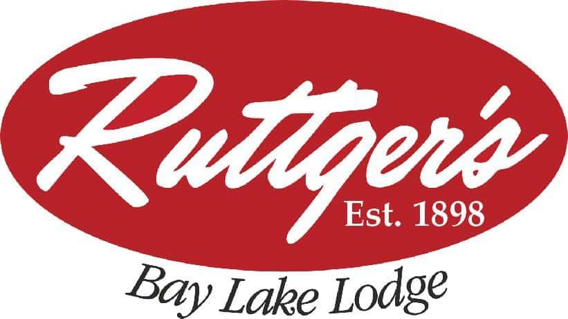 Ruttgers Est 1898