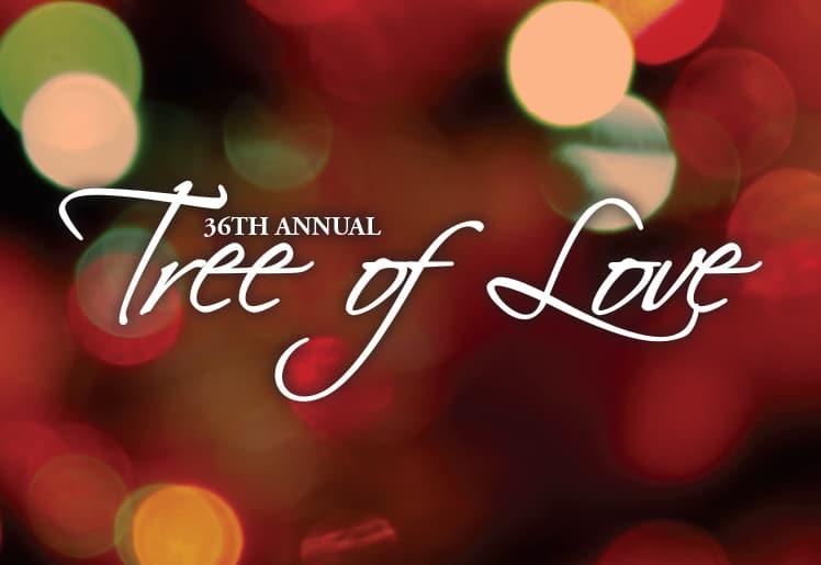 TreeOfLove20Blog