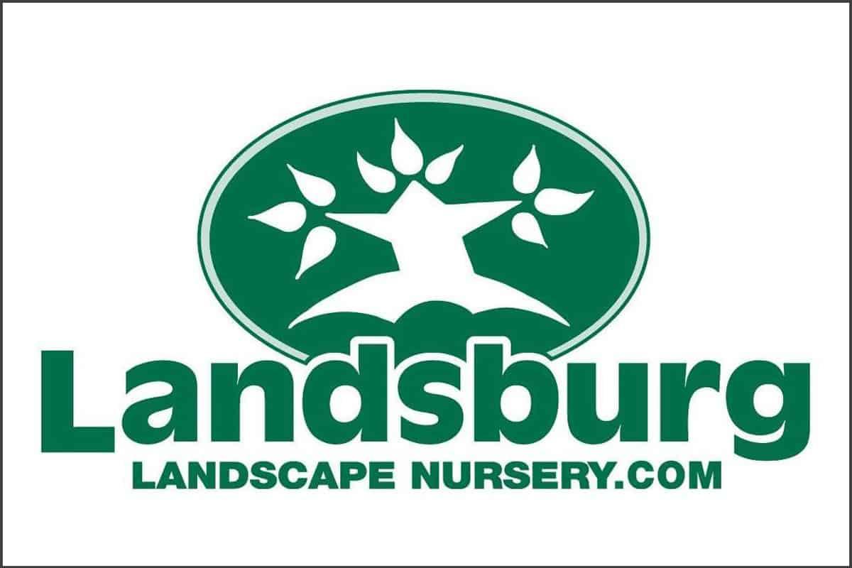 landsburg logo