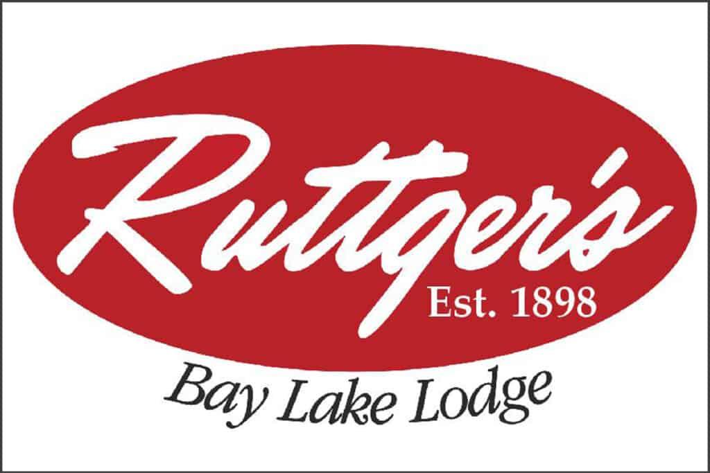 ruttgers logo