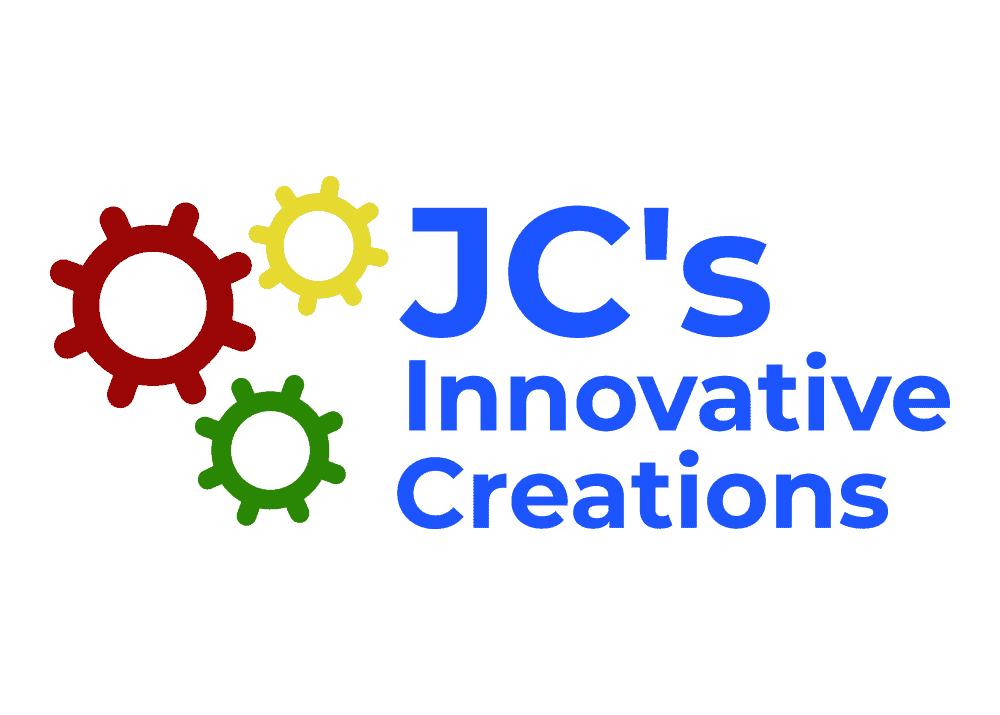 JC'sInnovativeCreations