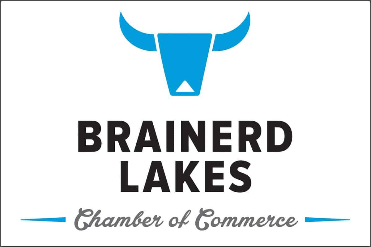 Brainerd Logo