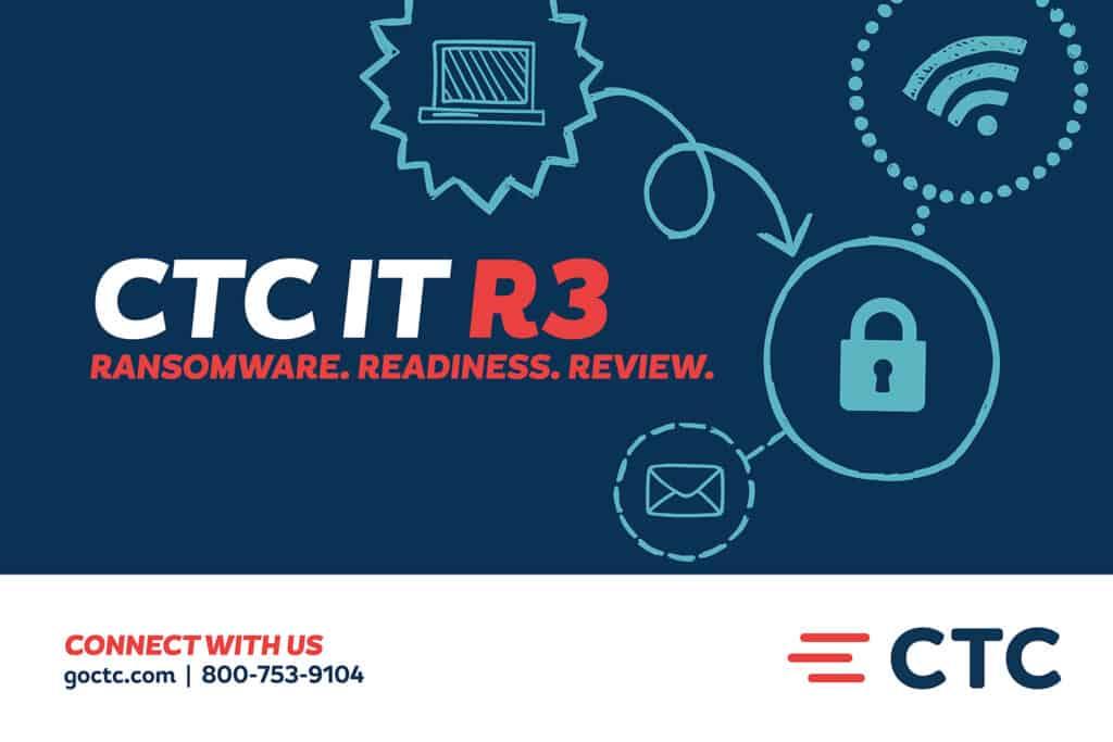 CTC-IT R3_Swell_1920x1280