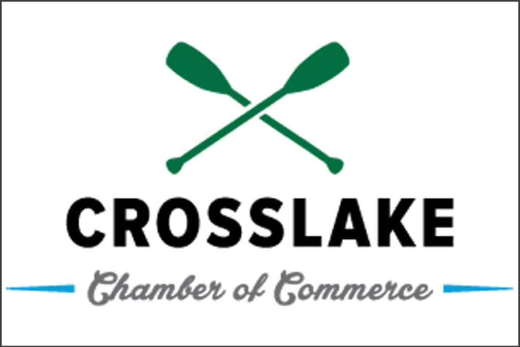 Crosslake Logo