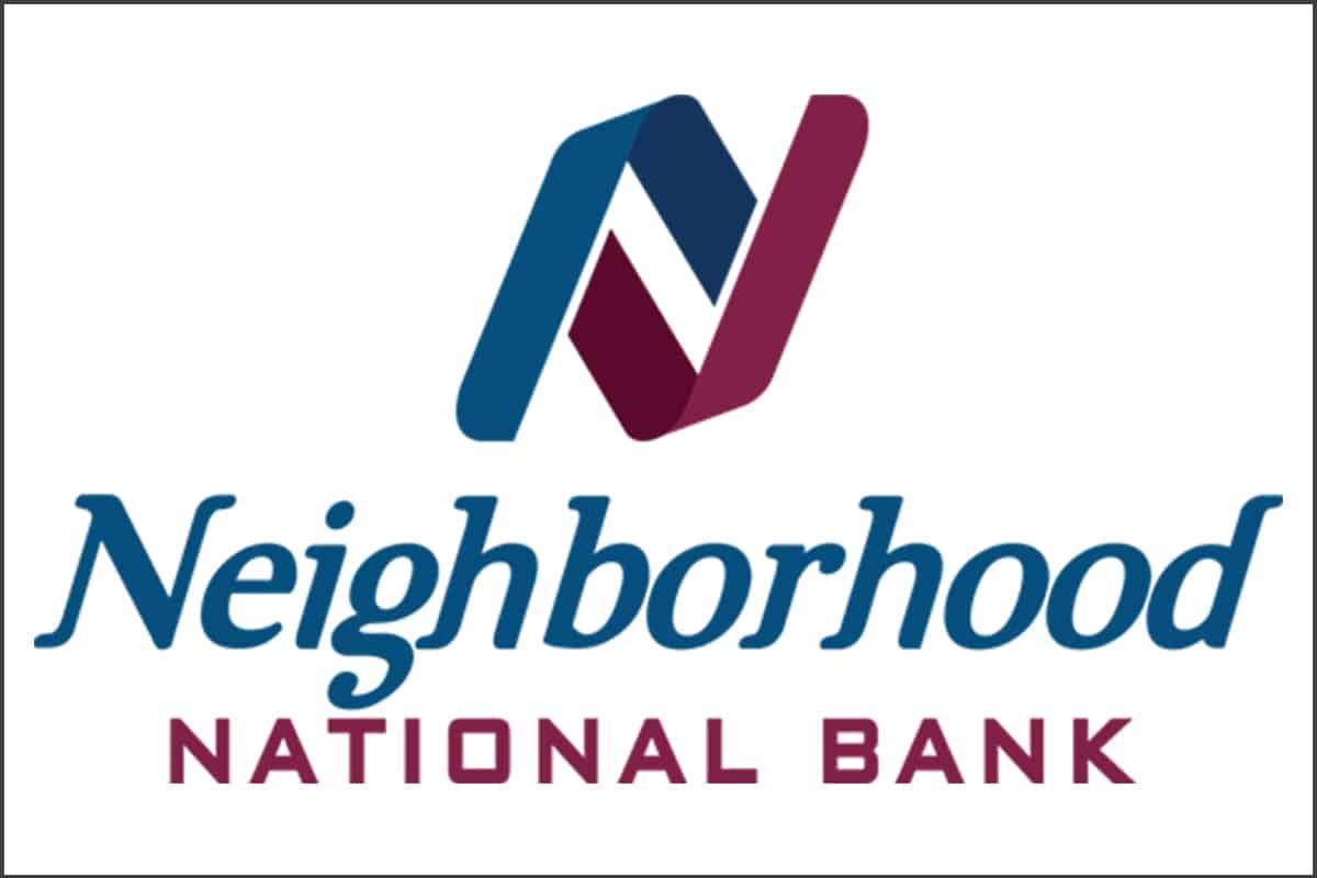 Neighborhood Bank
