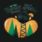 Bean Hole Days Logo