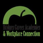 Bridges Career Academies Logo