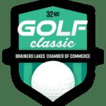 Chamber Golf Classic Logo
