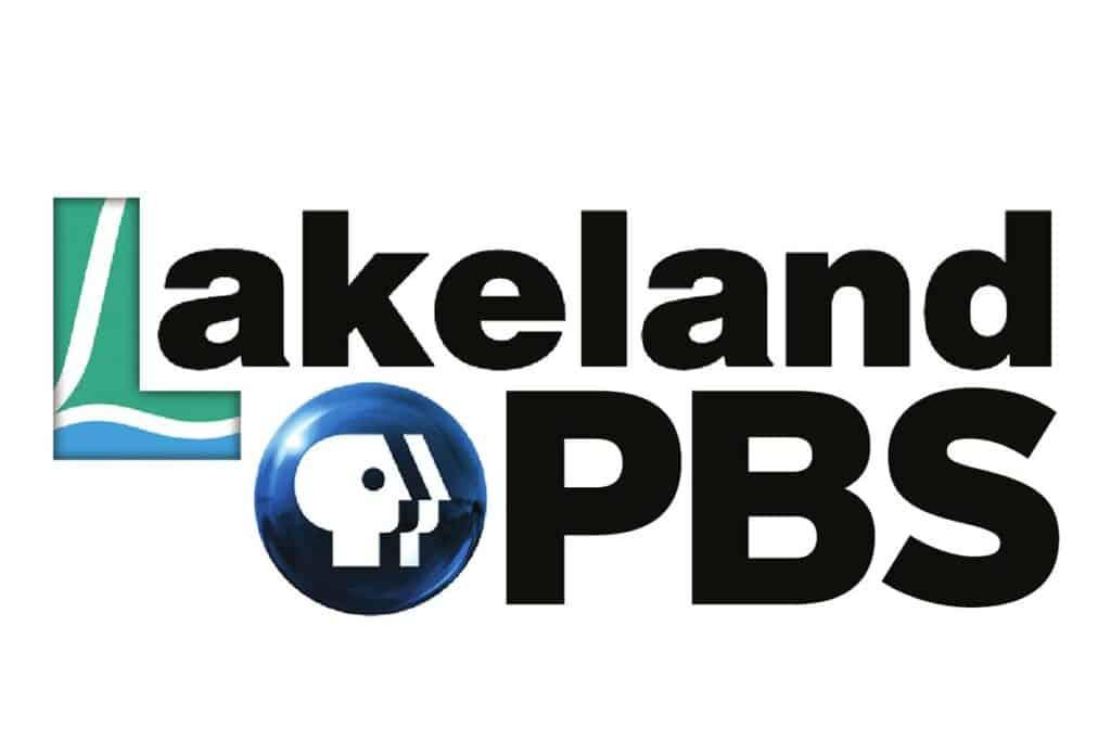 LPBS logo Blue 3D