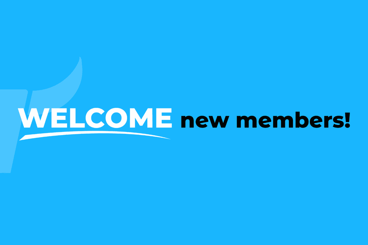 WelcomeNewMembers_SwellGraphic_V01