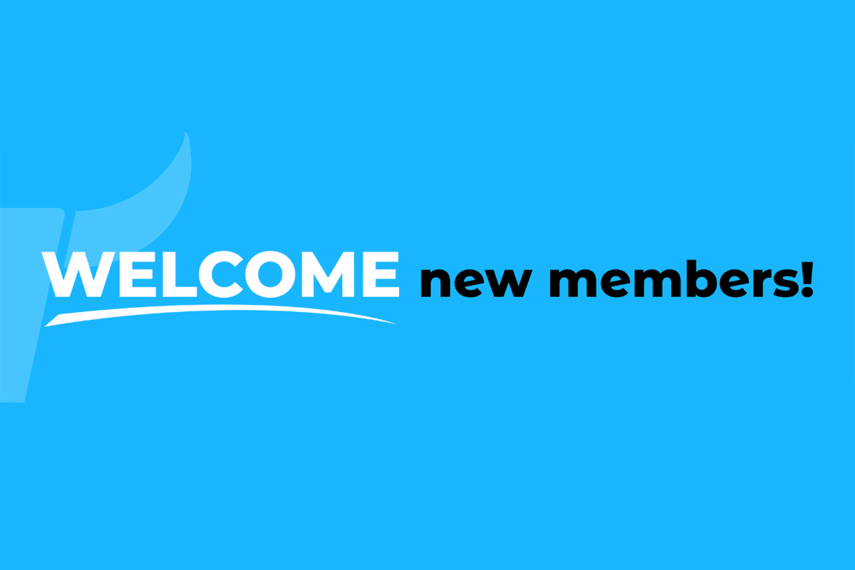 WelcomeNewMembers_SwellGraphic_V01