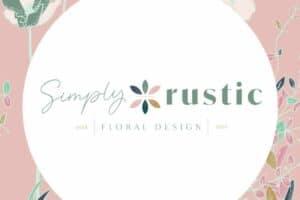 Simply Rustic