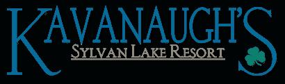 Kavanaugh's Logo