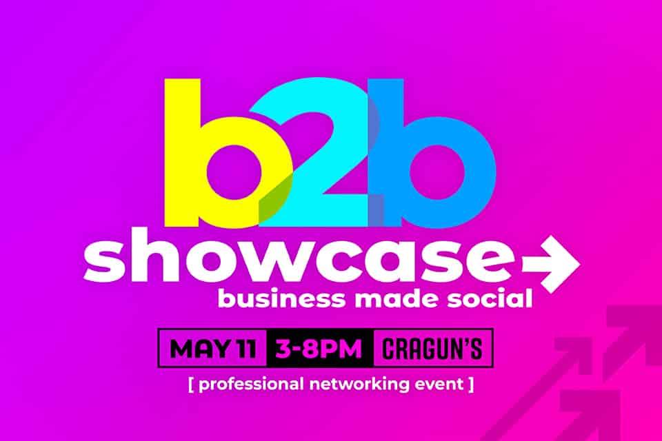 b2b Showcase Promotional Image 960x640px