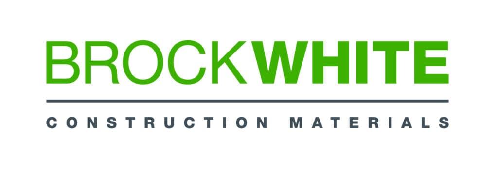 brockwhite_logo