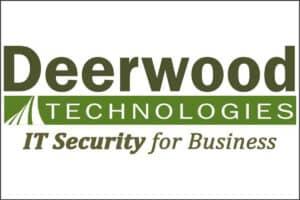 deerwood tech