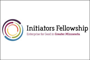 fellowship expands