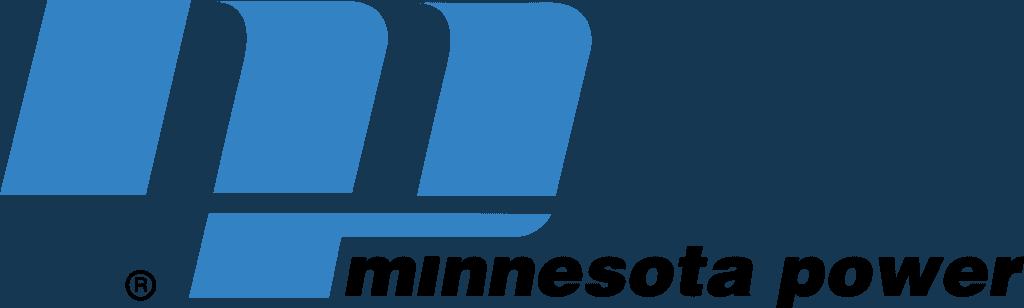 mnpower_logo