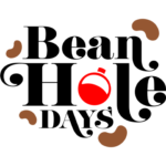 Bean Hole Days Logo Full Color