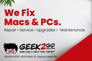 Geek2Go_BlogImage