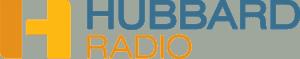 Hubbard Radio Logo Full Color