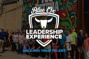 LeadershipExperience_2021_PromoGraphics_1200x800_V02