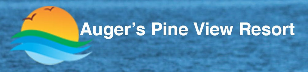 augers pine view