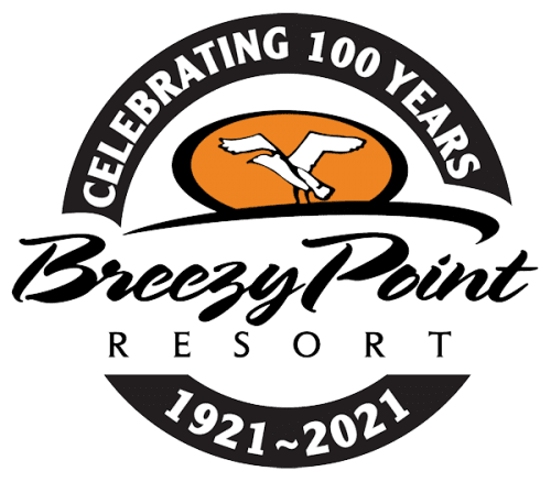 breezypoint100_logo_new_final-500x438