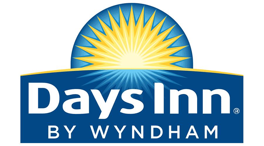 days-inn-by-wyndham-vector-logo