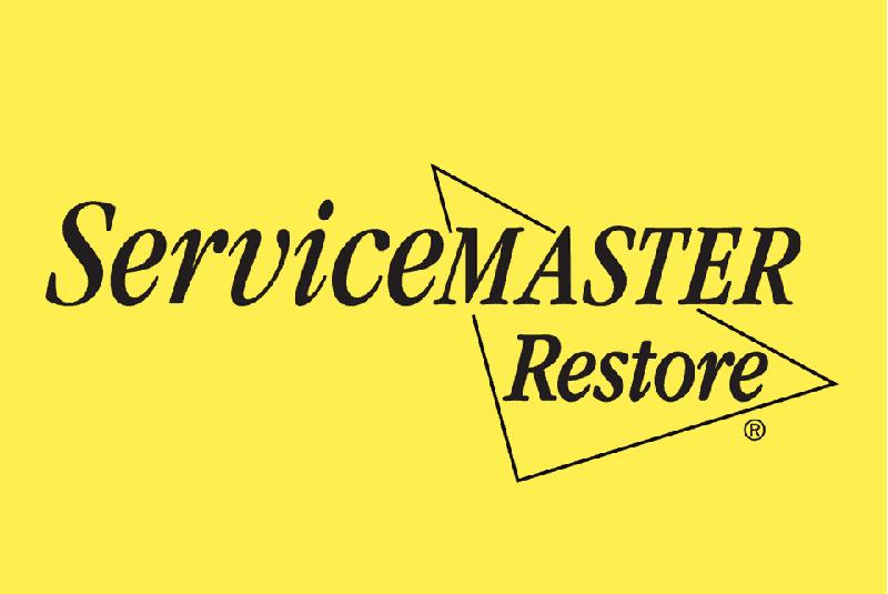 service master