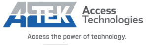Atek Logo