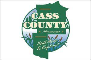 Cass-county