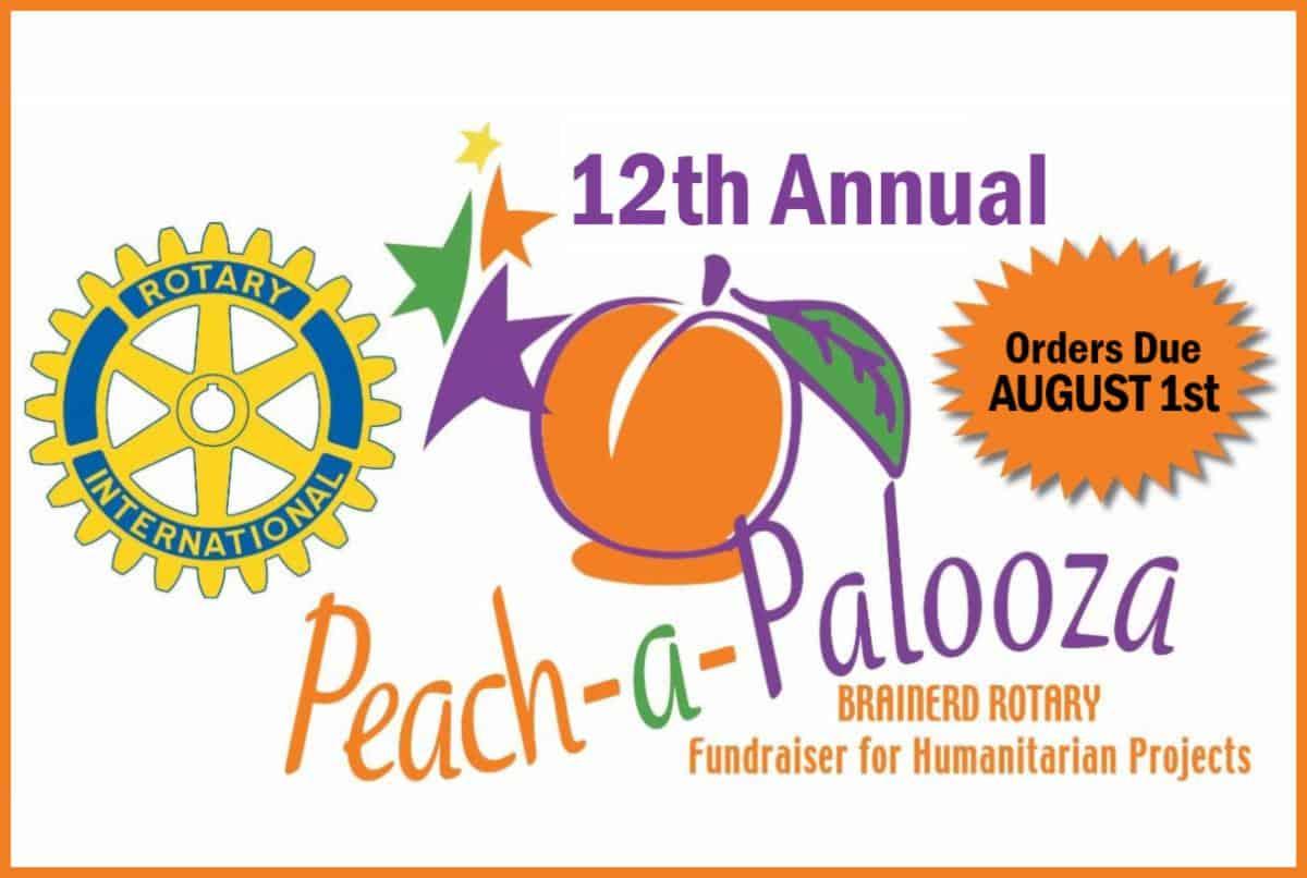 PeachPalooza2021