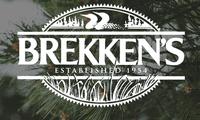brekkens logo