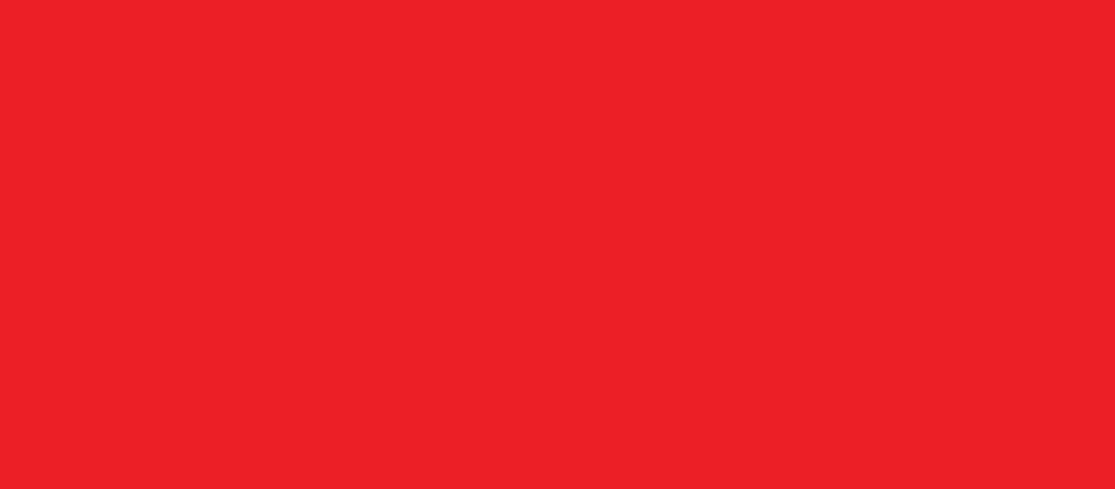 jims electric logo
