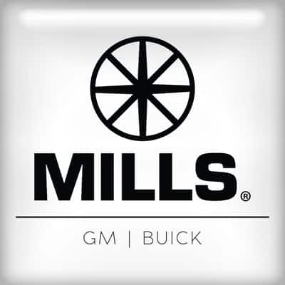 millsgm_logo